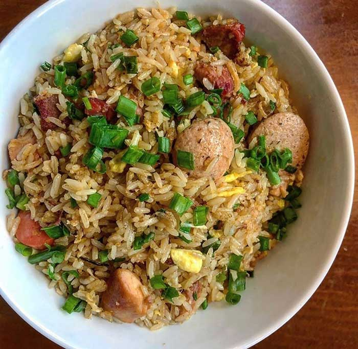 arroz-chaufa-receta