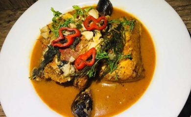 parihuela-pescado