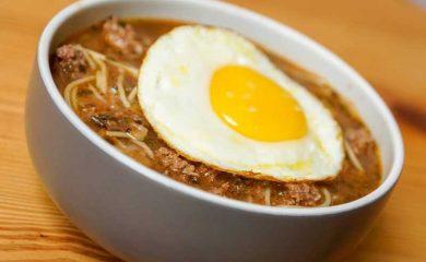sopa-criolla-receta