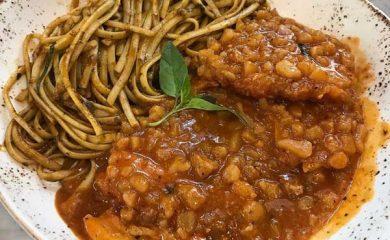 receta-sopa-seca-chinchana