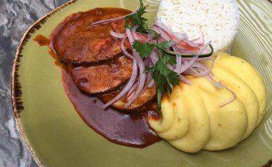 asado-carne-peruano