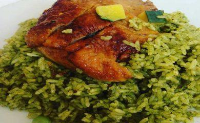 receta-arroz-con-pato
