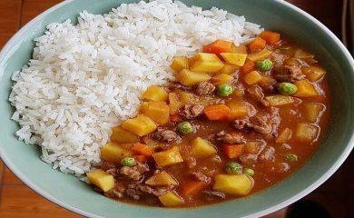 receta-picante-de-carne