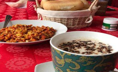 receta-salchicha-huachana
