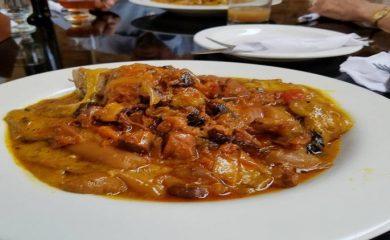 receta-sopa-huachana