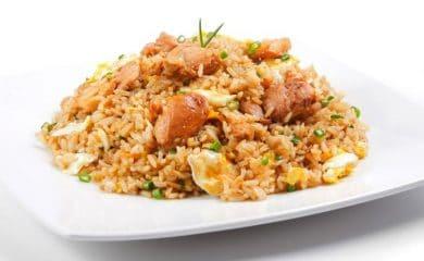 receta-arroz-chaufa-con-zanahoria