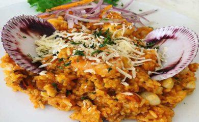 receta-arroz-con-mariscos