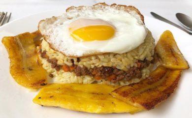 receta-arroz-tapado