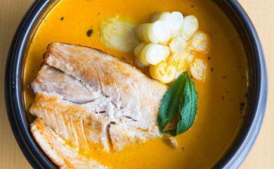 receta-chupe-de-pescado