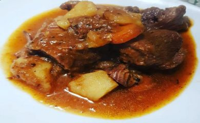 receta-estofado-de-carne