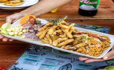 receta jalea-de-pescado
