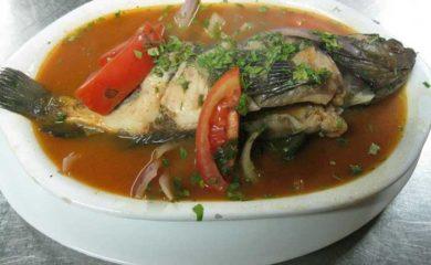 sudado-de-pescado-receta
