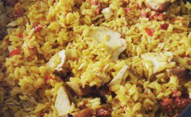receta-arroz-con-todo