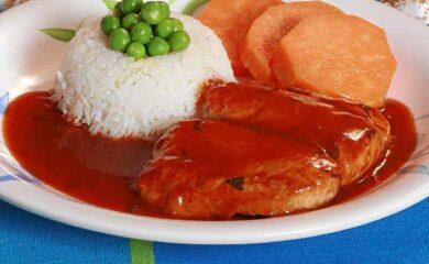 receta-adobo-de-pescado