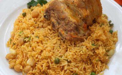 receta-arroz-con-chancho