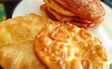 receta-cachangas-peruanas