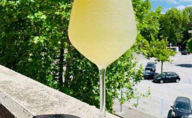 receta-limonada-frozen