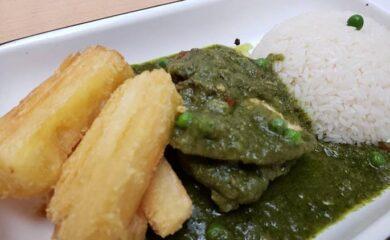 receta-seco-de-pescado