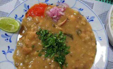 receta-shambar