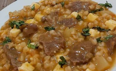 receta-trigo-casero