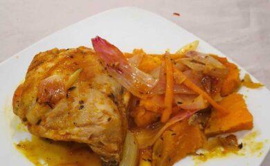 Escabeche-de-pollo-peruano