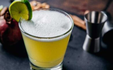 pisco-sour-peruano