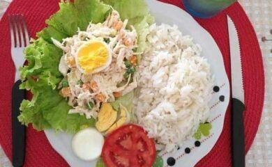 receta-de-salpicon-pollo