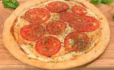 receta-pizza-casera