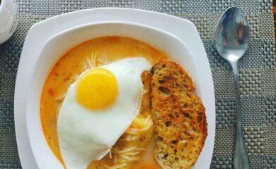 receta-sopa-a-la-minuta