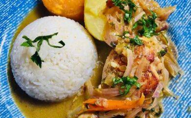 receta-ceviche-de-pollo