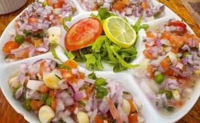 receta-choritos-a-la-chalaca