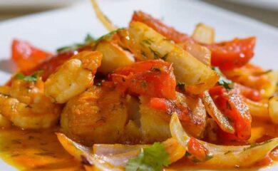 receta-pescado-a-la-chorrillana