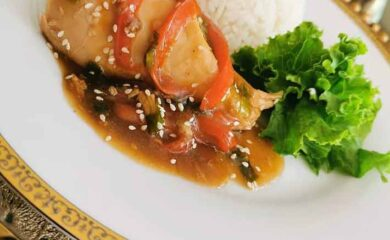 receta-pollo-al-sillao